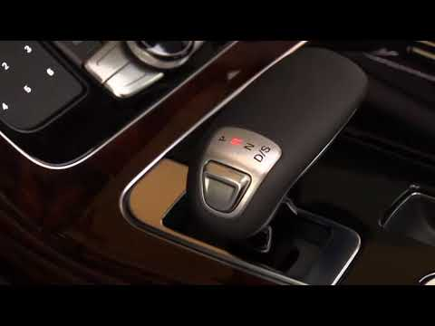 AUDI RALEIGH Curb View Mirror Programming YouTube - Audi raleigh