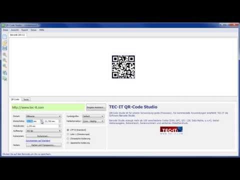 gratis-qr-code-software