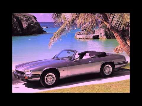 Late Summer Drive (Vaporwave Mix)