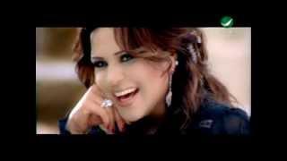 Ahlam Battalna Neheb  احلام - بطلنا نحب