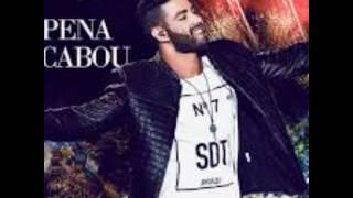 Que Pena Que Acabou  Gusttavo Lima DVD 50/50