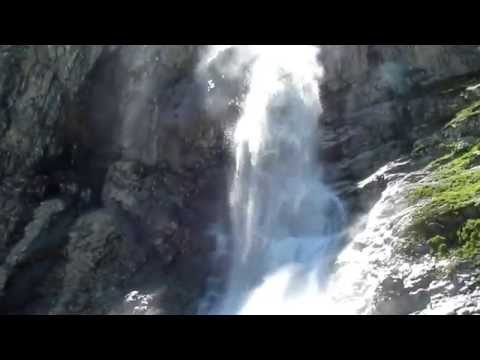 Awesome Nature: Waterfalls