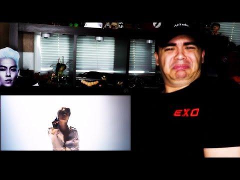 EXO Tempo GOT ME LIKE MV Reaction