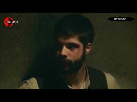 Heart 💔 Touching Video Azal  Se Mohabbat Ki Dushman Hai Duniya Song