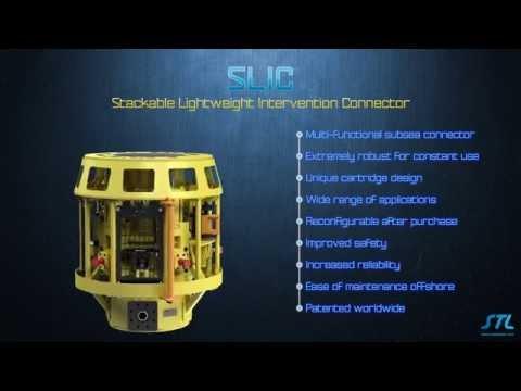 SLIC™