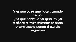 "Secretos Letra (Official Remix) - Reykon ""El Líder"" ft Nicky Jam"