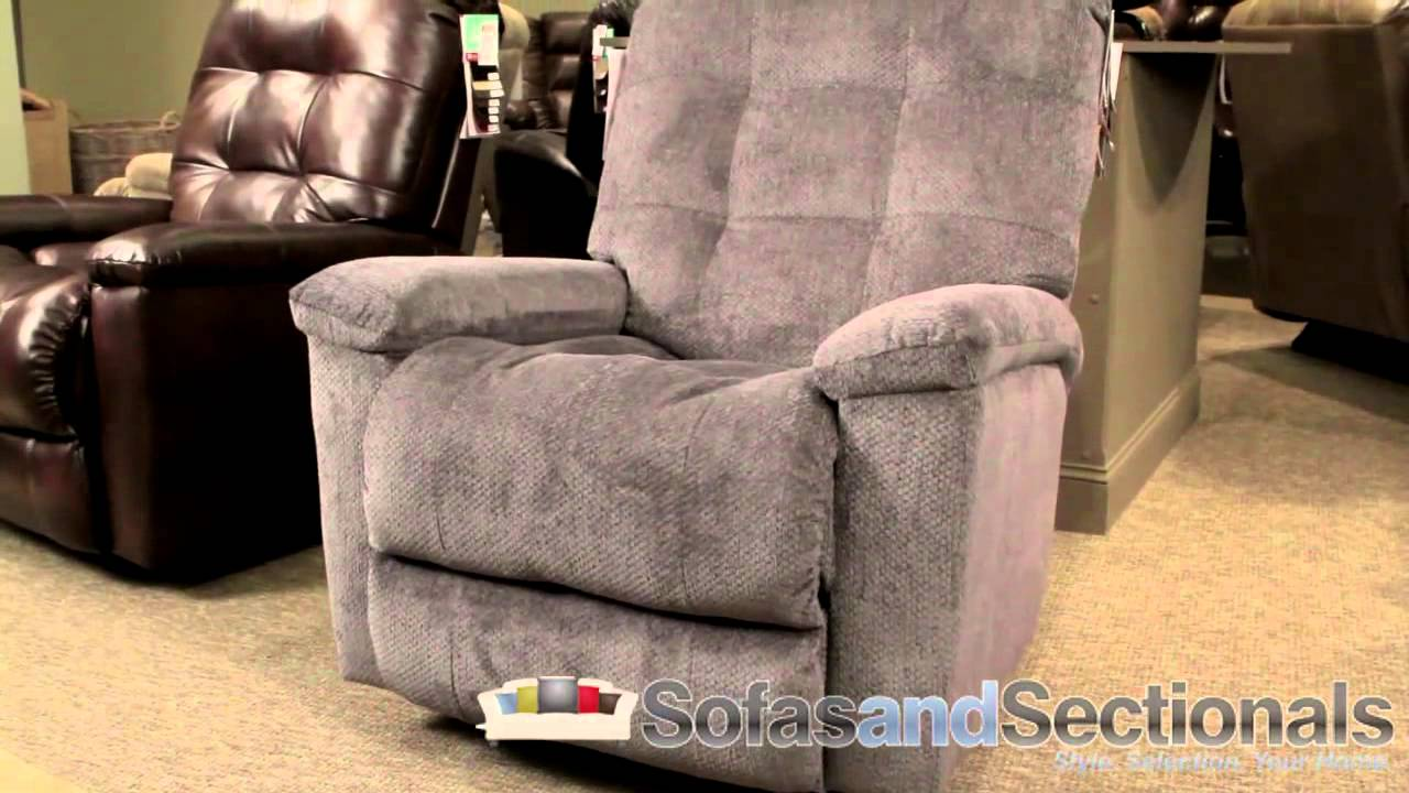 Overview of Lane Furniture Recliners & Overview of Lane Furniture Recliners - YouTube islam-shia.org