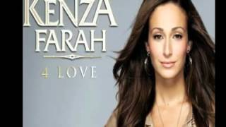 Watch Kenza Farah 4 Love video
