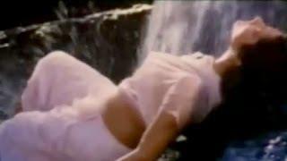 Aruvi Onnu - Seevalaperi Pandi - Ahana - Item song
