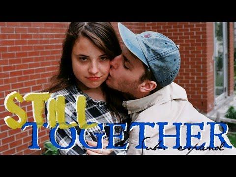 Mac DeMarco - Still Together ( Subtitulada al español / Lyrics )