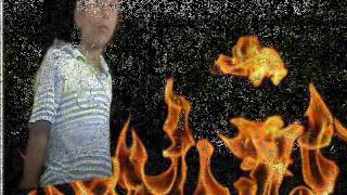 KüçüKlüğmden HATIRA  ( FIRAT İçLİİİİ ) 2017
