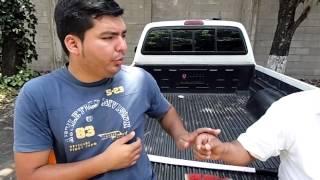 Video Josechu Leton García ...Hay que Dia download MP3, 3GP, MP4, WEBM, AVI, FLV Maret 2017
