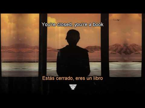 [Traducción] Two Bodies - Flight Facilities