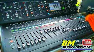 Download DJ Cek Sound terbaru 2020 full bass Andalan FASKO SENGOX BLITAR