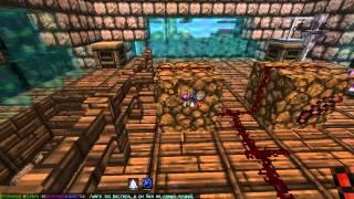  Дюп на Excalibur Craft RPG   RPG S2  Дата: 28.03.15   FIX  Возможно работает на других проектах  