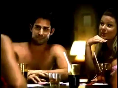 With centrical strip poker commercial consider, that