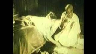 'Amai nohe go' - Nazrul Sangeet by Firoza Begum