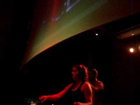 DJ Laurize - The Pub/Go