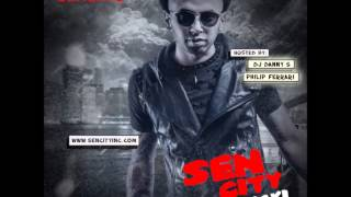 11. Sensato - Bello (Somo Buenmoso) [feat. El Mayor Clasico]
