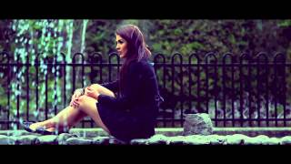 Ishmeet Narula - Kaliyan Raatan HD - Goyal Music - Official Song