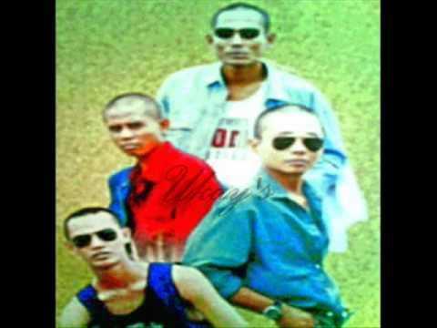Ukays - Pahit Ku Telan Jua (High Pitch Version)