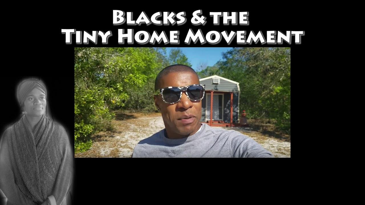 Tiny blacks images 36