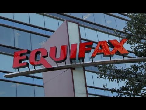 Equifax Data Breach is a 10 out of 10 Scandal