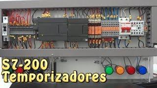 simatic s7-200 videos, simatic s7-200 clips - clipfail com