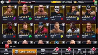 wwe mayhem hack unlimited cash and gold connecting to online paly tamil 2018