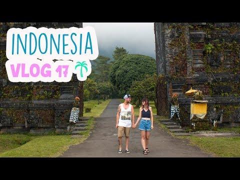 la-mayor-aventura-de-nuestra-vida- -indonesia-vlog-17