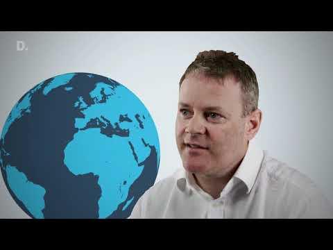 Key values of working in Deloitte Cyber Risk