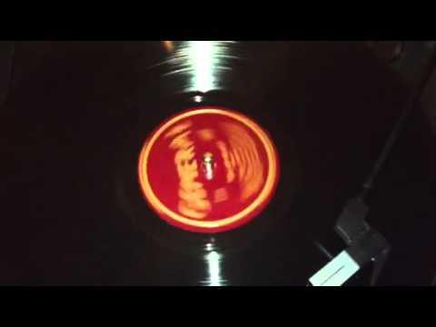 Big Lip Blues - Jelly Roll Morton Seven