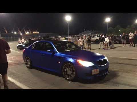 Boomy D - PlanX (Friday night edition) MUSIC VIDEO
