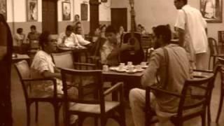 Coffee Houser sei addata Video,  Debashis Sengupta