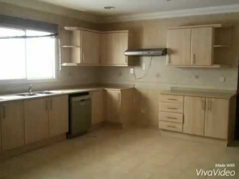 Villa For Rent In Al Mamoura