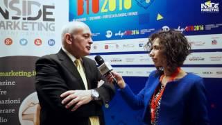 Le nuove strategie digitali di Ryanair | John Francis Alborante