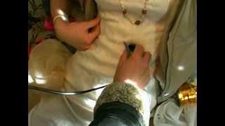 Сайт: праздник01.рф - второй день свадьбы в Лабинске 89618287946.
