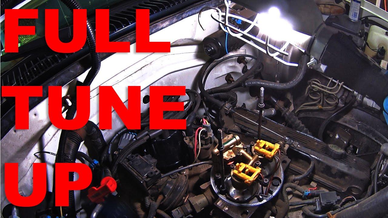 1995 Suburban Tune UP on 2000 camry spark plug diagram, spark plug solenoid, spark plugs for toyota corolla, spark plug plug, ford ranger spark plug diagram, spark plug wire, spark plugs yamaha venture 1200, spark plug fuse, honda spark plugs diagram, small engine cylinder head diagram, spark plug bmw, 2003 ford f150 spark plug numbering diagram, spark plug relay, spark plug valve, ford expedition spark plug diagram, spark plug operation, spark plug index, 1999 gmc denali spark plug diagram, 1998 f150 spark plugs diagram, spark plug battery,