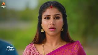 Raja Rani | 1st to 5th March 2021 - Promo