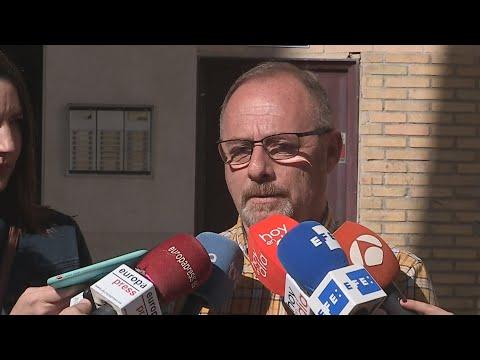 Los padres de Marta del Castillo solicitan reabrir el caso porque hay nuevas pistas