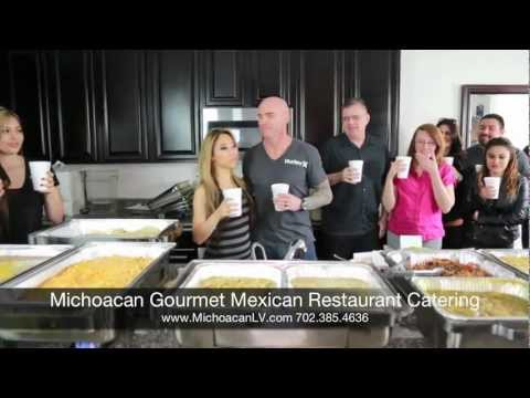 best-catering-company-in-las-vegas;-michoacan-gourmet-mexican-restaurant