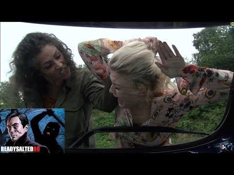 Coronation Street - Mel Kidnaps Bethany