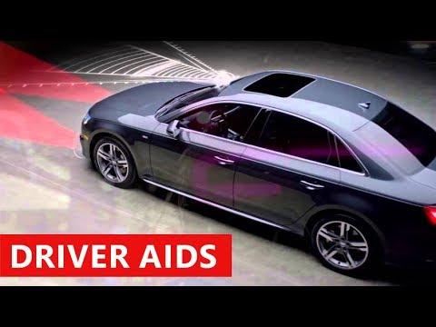 2018 audi driver assistance package. delighful audi 2018 audi driver assistance systems review on audi driver assistance package e