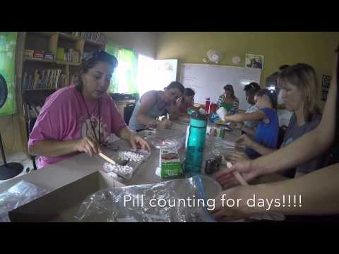 CBC Jamaica Medical Mission Trip: Day 2