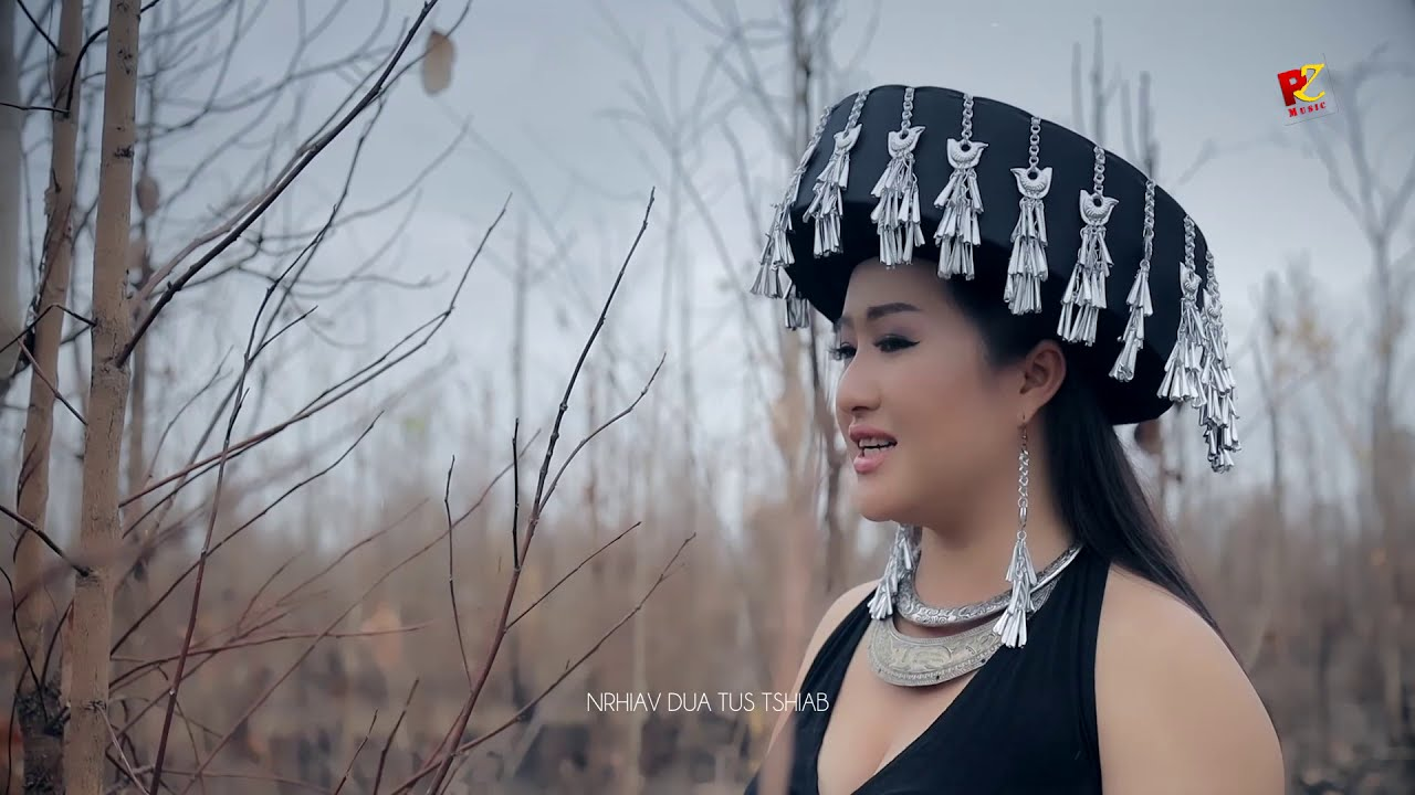 Download Yeej Xav Tsi Txog By Pajzaub Thoj New Song 2020