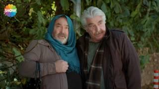 Gülümse Yeter 19.Bölüm | Hasan Efendi'nin Neriman'dan kurtulma planı