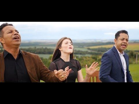 De Gênesis a Apocalipse - Daniel e Samuel Feat. Kimberly Fraiber - (Clipe Oficial)