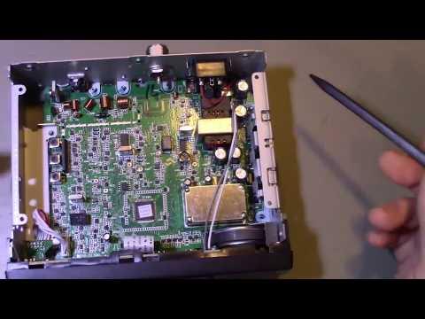 Retevis Ailunce HD1 GPS dual band 2m 70cm DMR walkie talkie