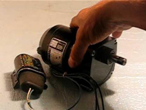 hqdefault?sqp\= oaymwEWCKgBEF5IWvKriqkDCQgBFQAAiEIYAQ\=\=\&rs\=AOn4CLA1v9KHX5k0YNMlLYQgb0lir35sxQ bodine nsh 12r wiring bodine dc motor wiring diagram \u2022 edmiracle co  at edmiracle.co