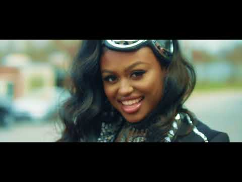 Hit Em - Young Niyah (Official Video)